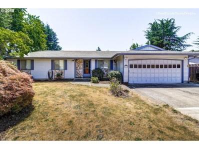 18828 NE Irving Ct, Portland, OR 97230 - MLS#: 18356003