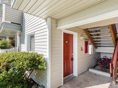 6046 SE Drake St, Hillsboro, OR 97123 - MLS#: 18356019