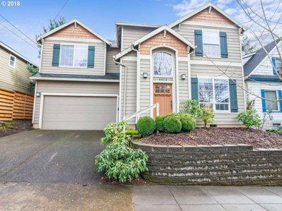 4412 NE Grand Ave, Portland, OR 97211 - MLS#: 18356033