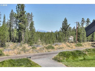 55130 Jack Pine Way, Bend, OR 97707 - MLS#: 18356086