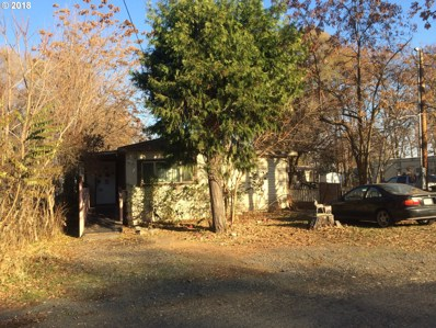 2813 W 9TH Pl, The Dalles, OR 97058 - MLS#: 18356089