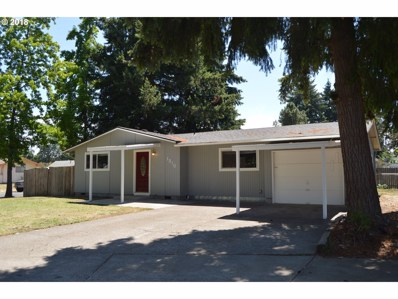 1310 Chase St, Eugene, OR 97402 - MLS#: 18356119