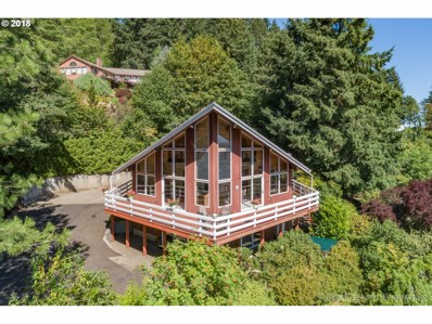 32797 NW Peak Rd, Scappoose, OR 97056 - MLS#: 18356273