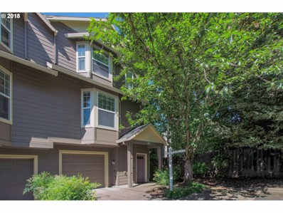7807 SW Dune Grass Ln, Tigard, OR 97224 - MLS#: 18356449