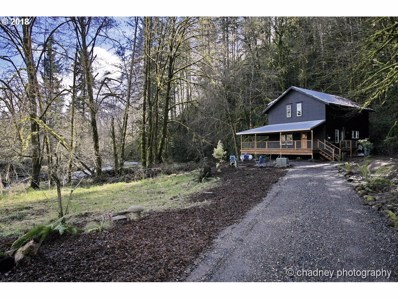 54031 Sam Blehm Rd, Scappoose, OR 97056 - MLS#: 18356563