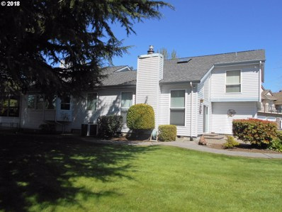 8618 SE Evergreen Hwy, Vancouver, WA 98664 - MLS#: 18356778