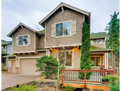 5006 SW Pomona St, Portland, OR 97219 - MLS#: 18356920