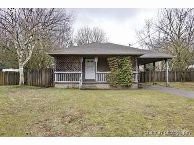 1110 SE 196TH Ave, Portland, OR 97233 - MLS#: 18356948