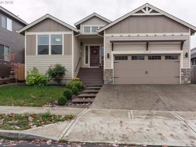 37134 Green Mountain St, Sandy, OR 97055 - MLS#: 18357008