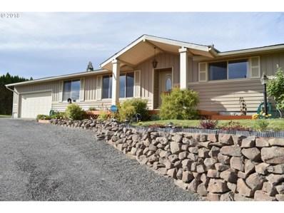 8003 Poplarview Way, Yakima, WA 98908 - MLS#: 18357154