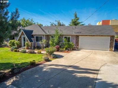 1612 SE 168TH Ave, Vancouver, WA 98683 - MLS#: 18357233