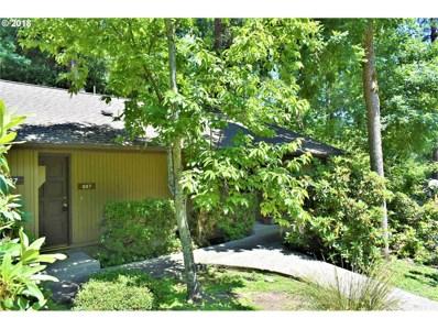 387 Hunington Heights, Eugene, OR 97405 - MLS#: 18357240