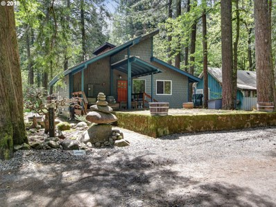 68510 E Deer Park Rd, Welches, OR 97067 - MLS#: 18357301