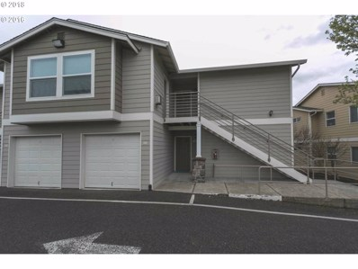 15060 NW Central Dr, Portland, OR 97229 - MLS#: 18357502