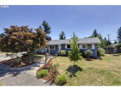 13002 SE Alder St, Portland, OR 97233 - MLS#: 18357644