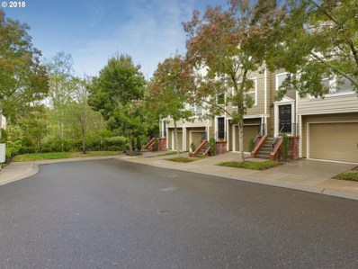 10163 NW Jack Ln, Portland, OR 97229 - MLS#: 18357785