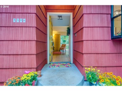 3306 Edgemont Rd, Lake Oswego, OR 97035 - MLS#: 18357877