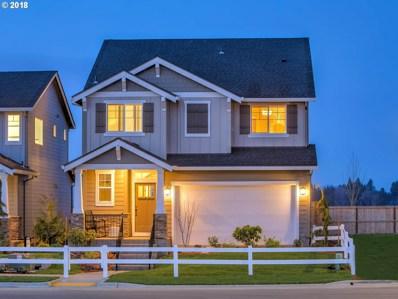 23012 NE Sockeye St, Wood Village, OR 97060 - MLS#: 18358038
