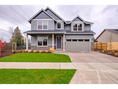 2071 S Deer Ave, Stayton, OR 97383 - MLS#: 18358062