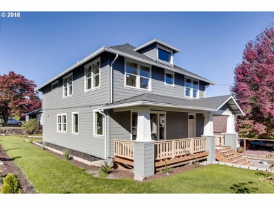 6777 SW 54TH Ave, Portland, OR 97219 - MLS#: 18358162