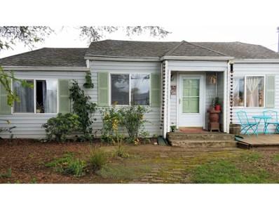 425 NE 92ND Pl, Portland, OR 97220 - MLS#: 18358222