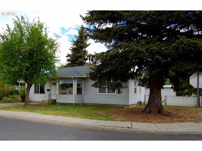 194 SW Deer St, Prineville, OR 97754 - MLS#: 18358369