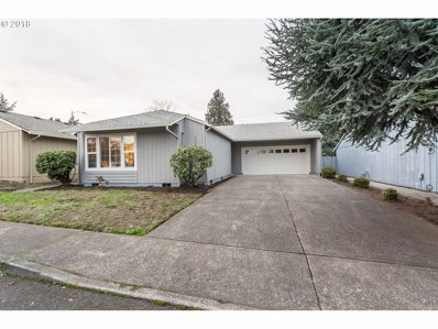 2323 NE 148TH Pl, Portland, OR 97230 - MLS#: 18358600