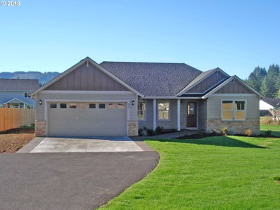 409 E Heather Way, Yacolt, WA 98675 - MLS#: 18359150