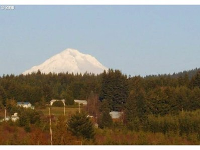 21275 S Green Mountain Rd, Colton, OR 97017 - MLS#: 18359331