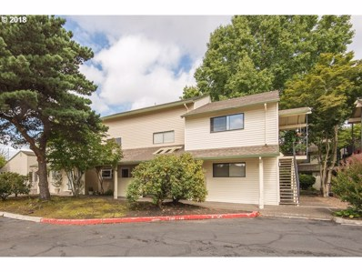 389 N Hayden Bay Dr, Portland, OR 97217 - MLS#: 18359349