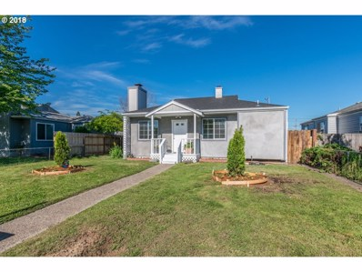 1545 Maple St, Albany, OR 97321 - MLS#: 18359885