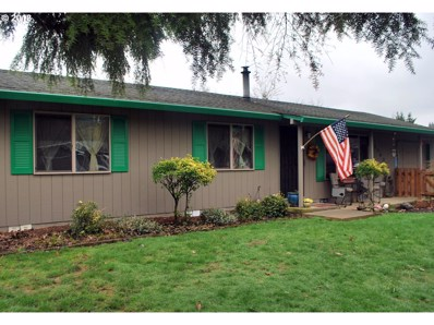 53028 Olepha Dr, Scappoose, OR 97056 - MLS#: 18359957