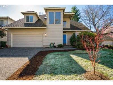 5228 Coventry Ct, Lake Oswego, OR 97035 - MLS#: 18360082