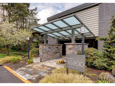 16200 Pacific Hwy UNIT 7, Lake Oswego, OR 97034 - MLS#: 18360241