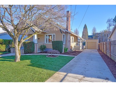 2926 SE 71ST Ave, Portland, OR 97206 - MLS#: 18360294