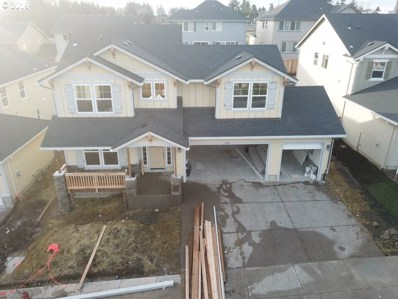 19983 SW 62ND Ter UNIT HS 19, Tualatin, OR 97062 - MLS#: 18360357