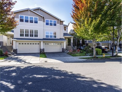15650 SW Snowy Owl Ln, Beaverton, OR 97007 - MLS#: 18360382