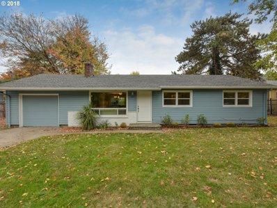 9047 SE Crystal Springs Blvd, Portland, OR 97266 - MLS#: 18360483