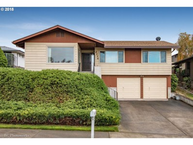 2114 E 14TH St, The Dalles, OR 97058 - MLS#: 18360538