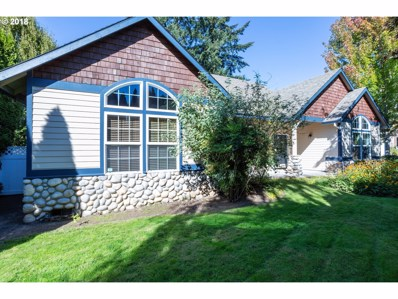1440 NE 11TH Ave, Canby, OR 97013 - MLS#: 18360733