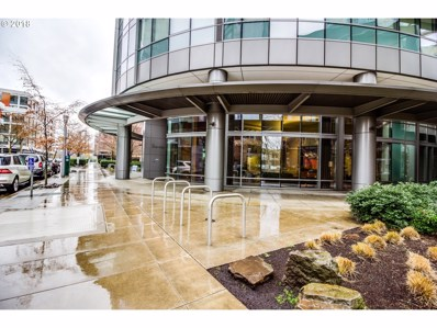 3601 SW River Pkwy UNIT 2416, Portland, OR 97239 - MLS#: 18360768