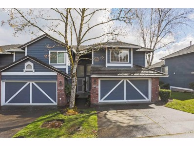 2056 Sunray Cir, West Linn, OR 97068 - MLS#: 18361095