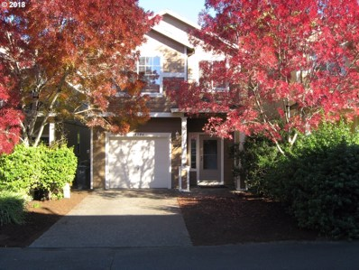 19084 SW Burkwood Ln, Beaverton, OR 97003 - MLS#: 18361466