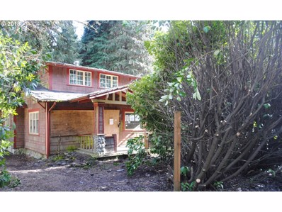 63070 E Brightwood Bridge Rd, Brightwood, OR 97011 - MLS#: 18361501