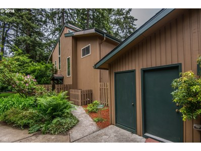 3264 SE 153RD Ave, Portland, OR 97236 - MLS#: 18361566