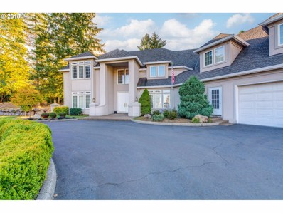 14541 SW 100TH Ave, Tigard, OR 97224 - MLS#: 18361798