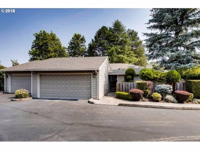 9300 SW Downing Dr, Beaverton, OR 97008 - MLS#: 18361816