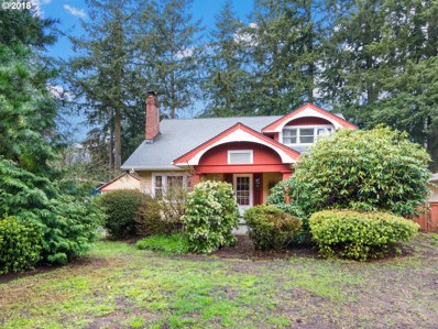 3243 SE 157TH Ave, Portland, OR 97236 - MLS#: 18361915