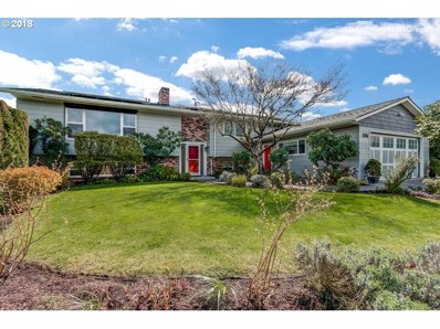 3506 NE 145TH Ave, Portland, OR 97230 - MLS#: 18362243