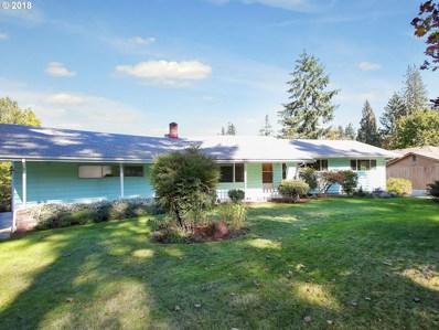 2516 NE 104TH St, Vancouver, WA 98686 - MLS#: 18362330